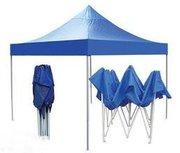 推拉篷的多种用途介绍
