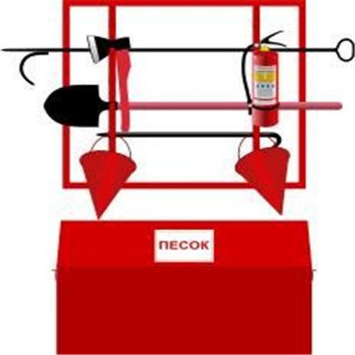 贵阳消防器材供应商