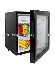 酒店客房小冰箱
