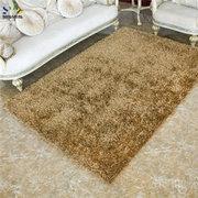 地毯的品牌樣式