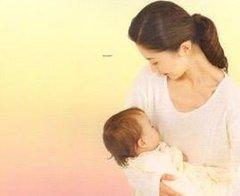 优乐娱乐官方网址育婴师服务
