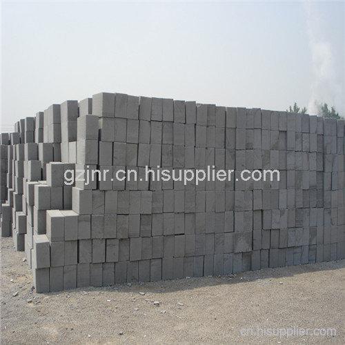 贵州加气砖厂家报价