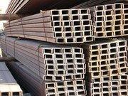 贵阳钢材批发商告诉你槽钢的分类