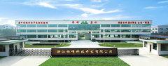 浙江恒峰科技开发有限公司