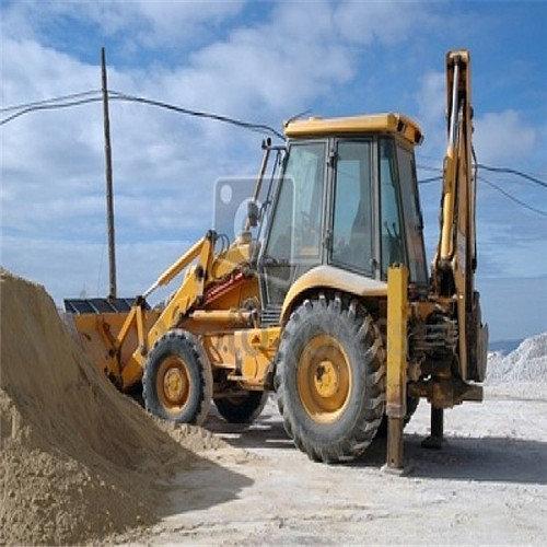 贵州轮式挖机租赁公司电话
