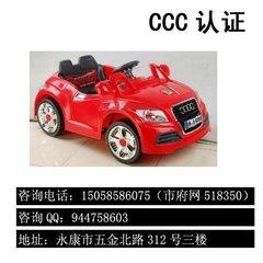 電動童車保養