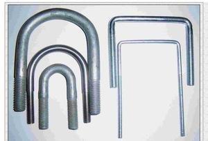 地腳螺栓的敷設