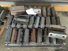 廣西鋼絲繩掛鉤生產公司