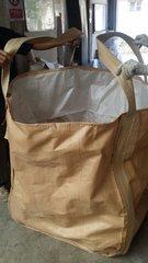 河南集装袋生产厂家