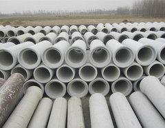 水泥排水管生产厂家