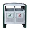 柳州垃圾桶供应商