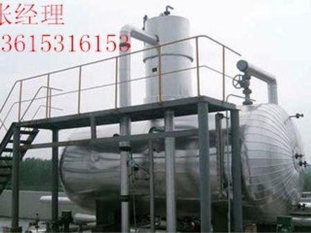 【任性放价】、山东热力喷雾式旋膜除氧器生产厂家超低价供应、品质保!