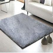 客廳地毯基本簡介