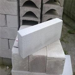 贵州加气砖厂家批发