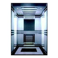 贵阳哪里有电梯公司