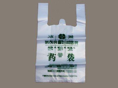 包裝 包裝設計 購物紙袋 紙袋 400_300