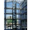 贵州电梯销售安装公司