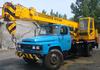 柳州设备搬迁公司专业