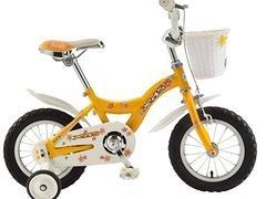 许昌有品质的自行车供应商 禹州自行车