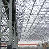 贵阳钢结构批发市场