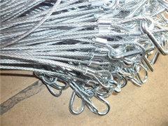 南寧鋼絲繩掛鉤公司