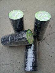 河南電工膠帶供應商