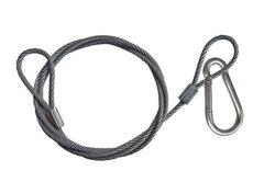 南寧鋼絲繩掛鉤銷售部