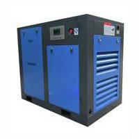 德阳空压机、四川好用的55KW螺杆空压机供应