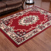 贵州地毯厂家批发哪家价格低