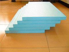 質量*好的擠塑板