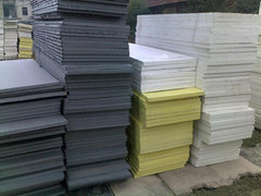 渭南價格*便宜的擠塑板