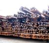贵州钢材厂供应