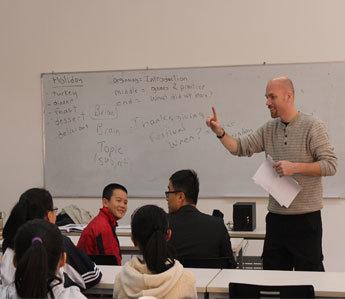 青岛开发区初中英语辅导价格|一流的青岛开发区高中英语辅导上哪找