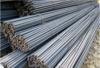 贵州钢材厂销售