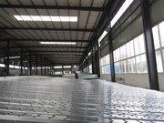 贵州铝艺护栏定制