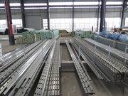 贵州锌钢护栏销售