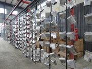 贵州铝艺护栏厂