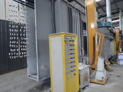 贵州锌钢护栏厂家