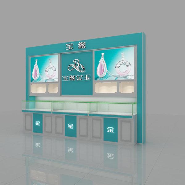 我们公司主要制作和设计各类商场展示性展柜,商业性展台展厅,异形柜子