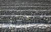 柳州石笼网