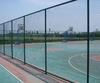 柳州球场防护网
