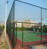 柳州球场防护网厂家