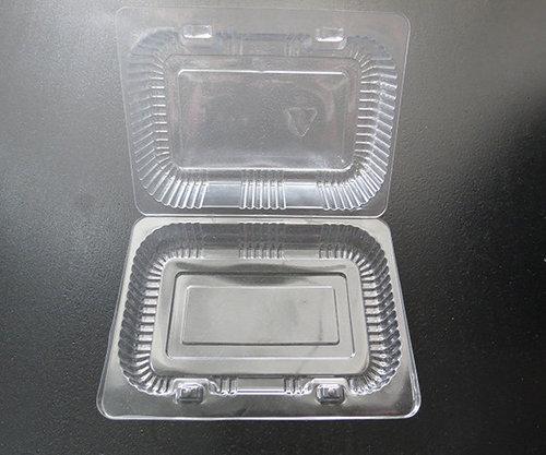 贵阳食品包装公司