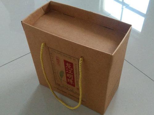 寿光礼盒印刷