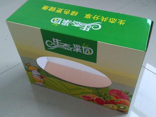 寿光礼品盒