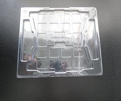 贵阳吸塑包装公司