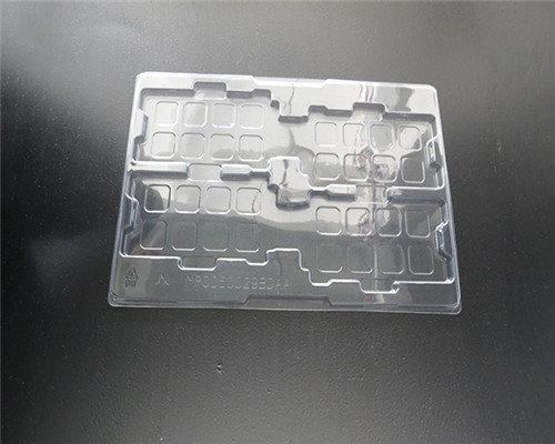 贵阳吸塑包装生产