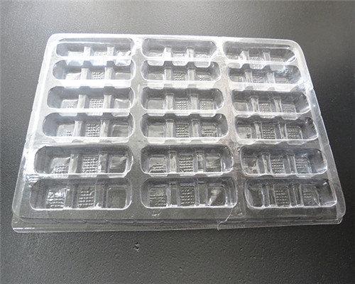 贵州吸塑包装厂