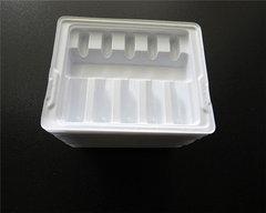 贵州吸塑包装生产