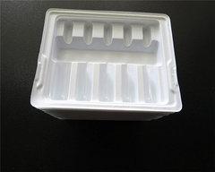 贵州医药吸塑包装